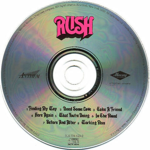 File:Rush, Mercury 314 534 623-2.jpg