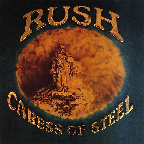 File:Caress of Steel.jpg