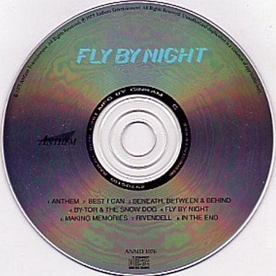File:Fly by Night, Anthem ANMD-1076.jpg