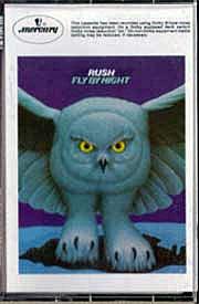 File:Fly by Night, Mercury 822 542-4.jpg