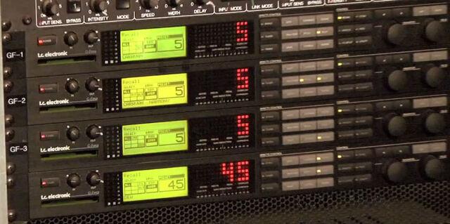 File:TC-Electronics-G-Force-Effe.jpg