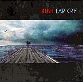 File:Far Cry.jpg