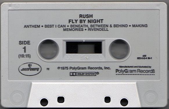 File:Fly by Night, Mercury 822 542-4cassette.jpg