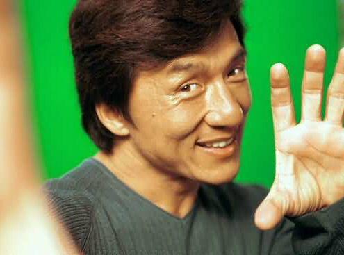 File:Jackie Chan.jpg