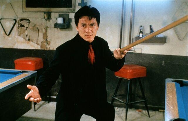 File:Inspector Lee.jpg