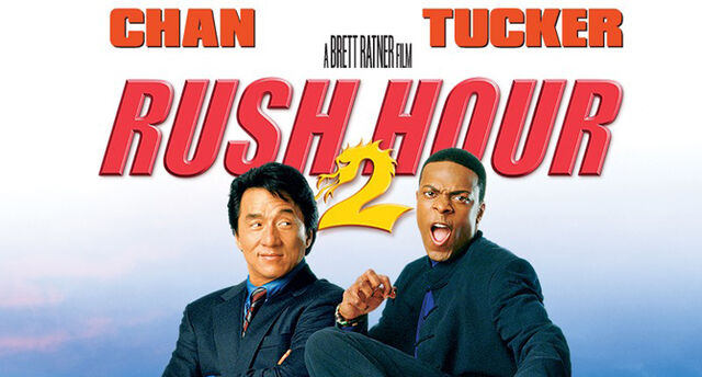 File:Rush Hour 2 Slider.jpg
