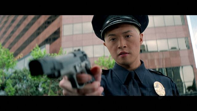 File:Rush Hour Sang Points Gun.jpg