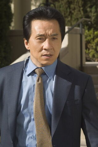 File:Lee in Rush Hour 3.jpg