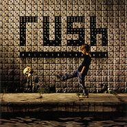 220px-Rush roll the bones