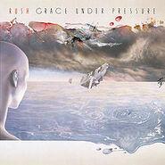 220px-Rush Grace Under Pressure