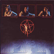 Rush-2112-1976-Remastered-Booklet-Cd-Cover-35824