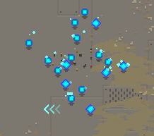 File:Blue orbs after boss.png