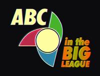 ABC 5 Logo ID 1995-10