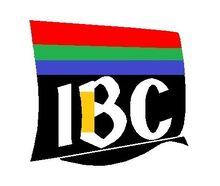 IBC First-0