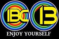 IBC 1978