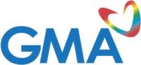 GMA current logo