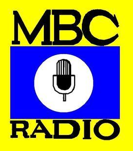 MBC 1984