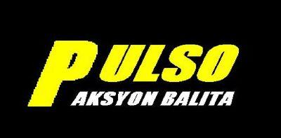 Pulso Aksyon Balita 1999-2000