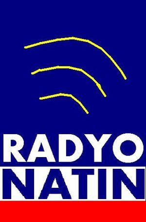 RadyoNatin
