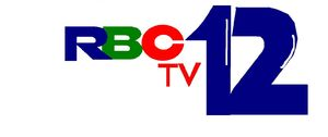 RBC 12