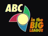 ABC 5 Logo ID 1995-11