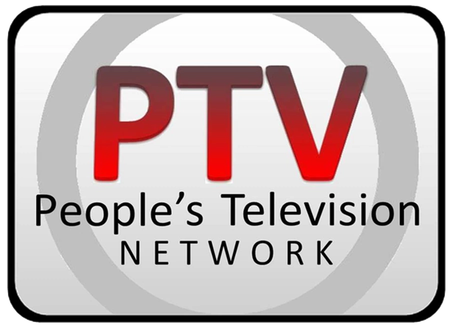 People's Television Network Logos (2012) | Russel Wiki ...