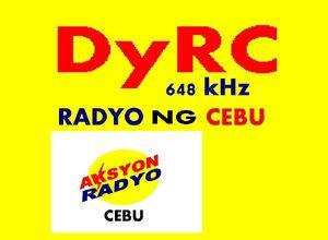 DYRC Cebu