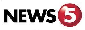 News5 Logo (2015)