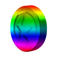 File:185px-Rainbow coin.png
