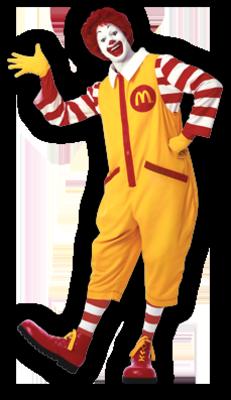 File:Ronald mcdonald.png