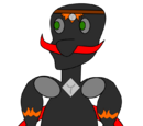 Elementix Sqeegee