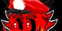 Demon Sqeegee