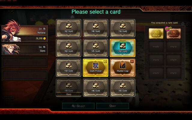 File:CardScreen.jpg