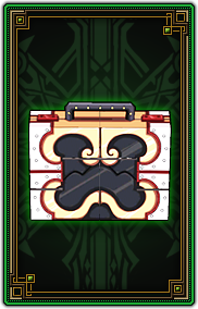 File:Weapon Bag Focus2.png