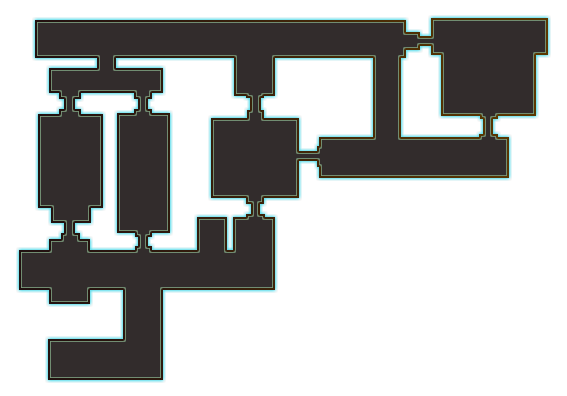 File:Cafeteria 1F Map.png