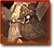 File:Sand Golem Icon.png