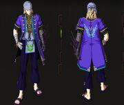 Purplewanderer