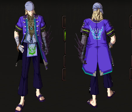File:Purplewanderer.jpg
