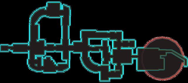 File:Top Secret Facility Map.png