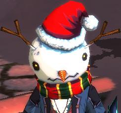 File:SnowmanHead.jpg