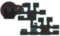 The Hole Map.png