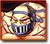File:Butcher Icon.png