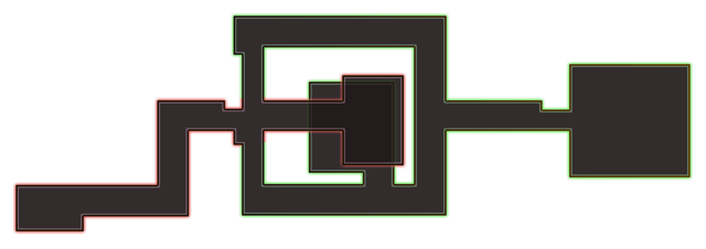 File:Cellar Sewers Map.png