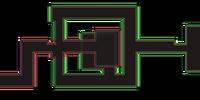 Cellar Sewers