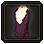 Dark Shirt -Tude-.png