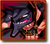 Elite Haken Icon.png