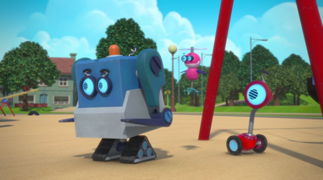 File:Rusty Rivets - Ray and Jack the Bits - Characters in Rusty Rocks.png