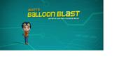 Rusty's Balloon Blast
