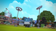Rusty Rivets - Jack the Bit in Rusty Rocks 1