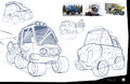 Rusty Rivets Spin Master Nickelodeon Ruby's Vehicle Development Sketches.jpg